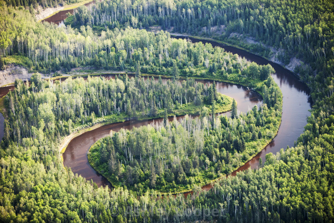 Canadian Oil Sands in 2021: Latest News and Updates